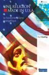 Livre numérique Une religion Made in U.S.A.