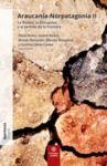 Libro electrónico Araucania-Norpatagonia II