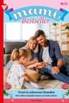 Electronic book Mami Bestseller 72 – Familienroman