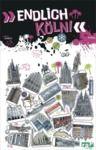 """Libro electrónico """"Endlich Köln!"""""""