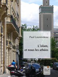 Livre numérique L'Islam, et nous les athées