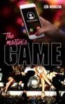 Libro electrónico The Master's Game