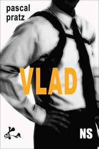 Livre numérique Vlad