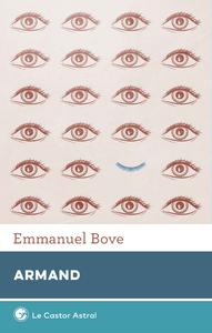 Livre numérique Armand