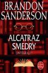 Livre numérique Alcatraz Smedry : L'intégrale !