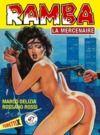 Livre numérique Ramba