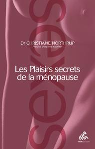 E-Book Les Plaisirs secrets de la ménopause