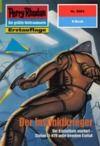 Livre numérique Perry Rhodan 2084: Der Instinktkrieger
