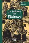 Libro electrónico Le Folklore des Pêcheurs
