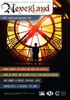 Electronic book Neverland N°25 (juillet - août - septembre 2015)