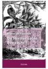 Electronic book Un Héritier coûte que coûte !