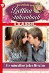 Livro digital Bettina Fahrenbach Classic 6 – Liebesroman