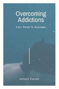 Electronic book Overcoming Addictions