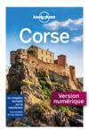Livro digital Corse 17
