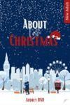 Livre numérique about last christmas