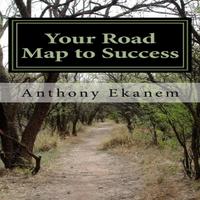 Libro electrónico Your Road Map to Success