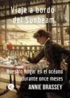 Libro electrónico Viaje a bordo del Sunbeam