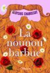 Electronic book La nounou barbue
