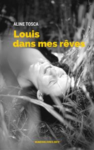 Livre numérique Louis dans mes rêves