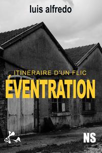 Livre numérique Itinéraire d'un flic - EVENTRATION