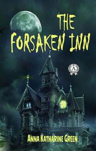 Livre numérique The Forsaken Inn