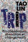 Libro electrónico Trip