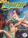 Livre numérique La Reporter - volume 2