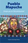 Livro digital Pueblo Mapuche