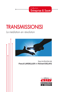 E-Book Transmission(s)