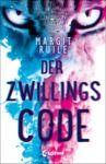 Libro electrónico Der Zwillingscode