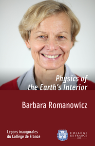 Electronic book Physics of the Earth's Interior