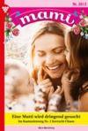 Libro electrónico Mami 2013 – Familienroman
