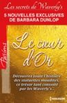 Electronic book Le Coeur d'Or
