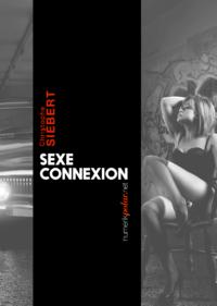 Electronic book Sexe Connexion