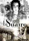 Libro electrónico Le Suaire (Tome 3) - Corpus Christi, 2019