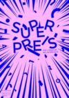Electronic book Superpreis für Literatur
