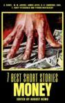 Livre numérique 7 best short stories - Money
