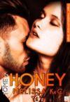 Livre numérique Honey - Tome 2