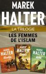 Livre numérique La Trilogie Les Femmes de l'islam