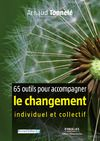 Livre numérique 65 outils pour accompagner le changement individuel et collectif