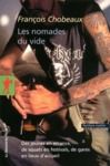 Livro digital Les nomades du vide