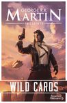 Electronic book Wild Cards (Tome 1)