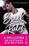 Livre numérique Break the Rules