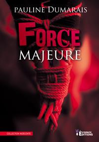 Livro digital Force majeure