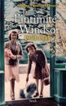 Livre numérique Dans l'intimité des Windsor