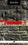 Livre numérique « J'accuse...! »