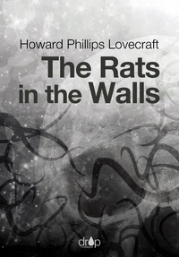Electronic book The Rats in the Walls