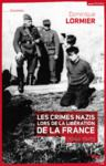 Livro digital Les crimes nazis lors de la libération de la France (1944-1945)
