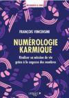 Livre numérique Numérologie karmique