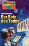 E-Book Raumschiff Promet - Von Stern zu Stern 28: Der Bote des Todes